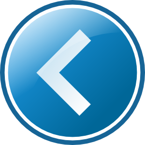 Left_arrow_button