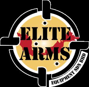 Logo EA 3